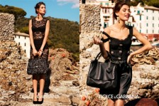 Сумки Dolce Gabbana Для Женщин сезона Коллекции